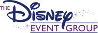 Disney Event Group